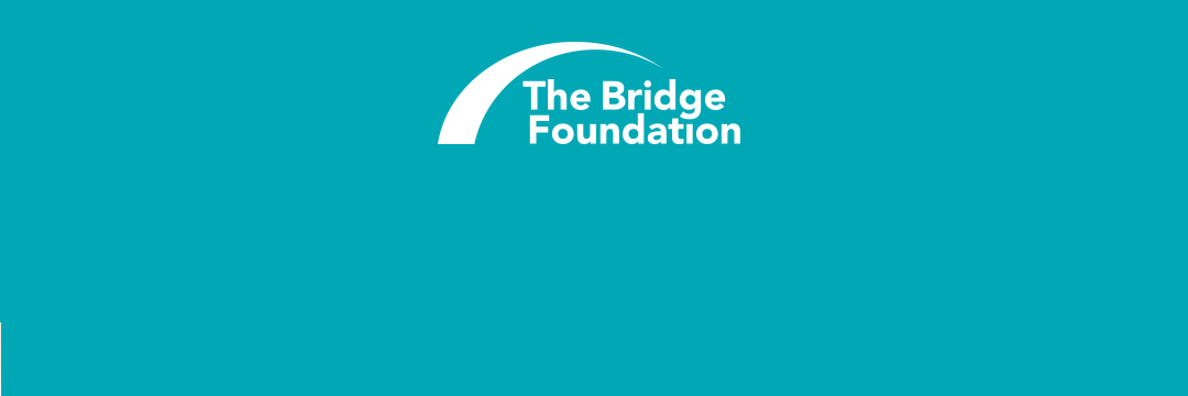 Much Ado About Nothing – (Bridge Foundation event)
