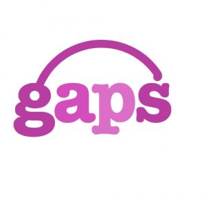 GAPS Annual General Meeting 2018