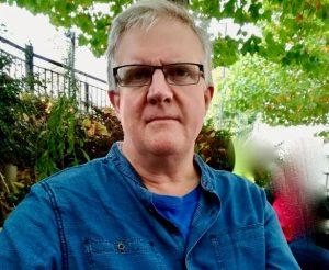 Phil Leonard